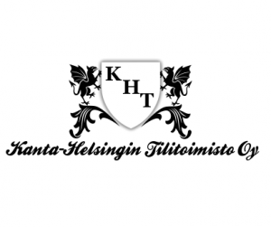 kantahelsingintilitoimisto.com