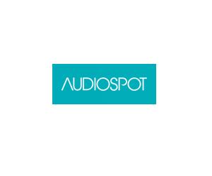audiospot.fi