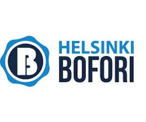 Helsinki Bofori Oy