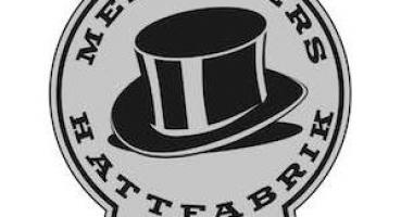 Melanders Hattfabrik