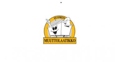 muuttolaatikko.fi