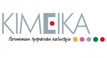 Kimeika.fi