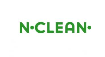 nclean.fi