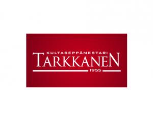 Tarkkanen.fi
