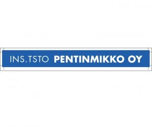 pentinmikko.fi