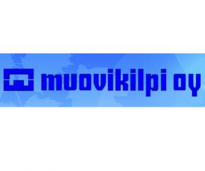 muovikilpi.fi