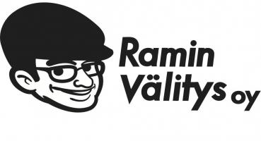 raminvalitys.fi