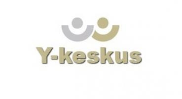y-keskus.fi