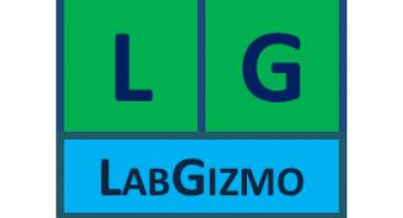 labgizmo.com